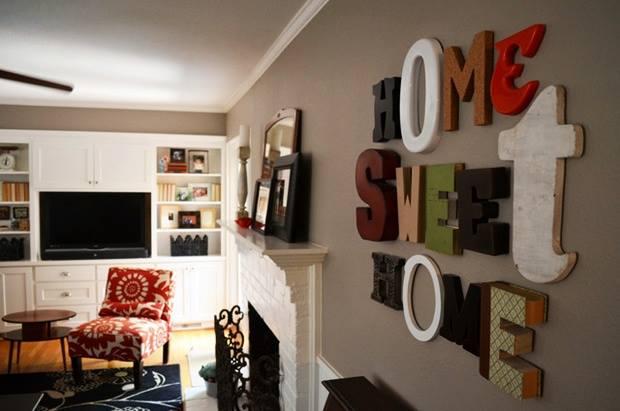 Casa ta poate deveni un camin