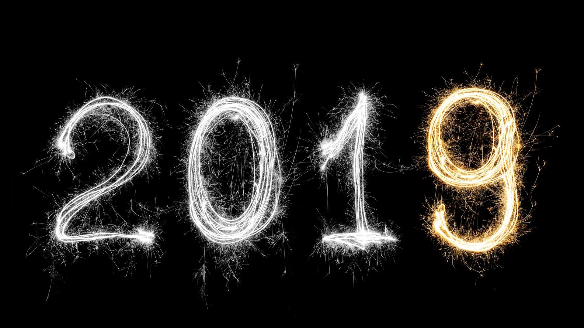 Va dorim un An Nou Fericit
