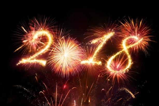 Echipa Good Residence va ureaza un an nou fericit
