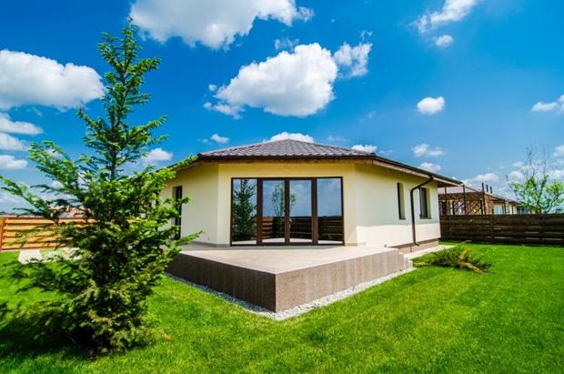 Ansamblurile rezidentiale Good Residence – Cea mai buna alegere pentru tine