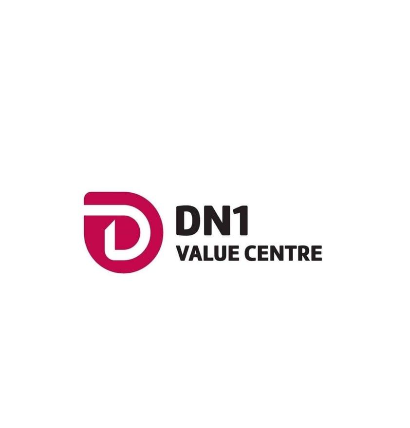 DN1 Value Centre se va deschide pe 5 decembrie