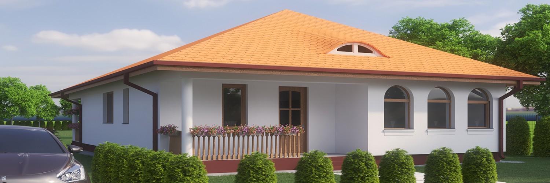 Ansamblurile rezidentiale Good Residence