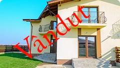 Casa 4 camere, Model Vega, Good Residence