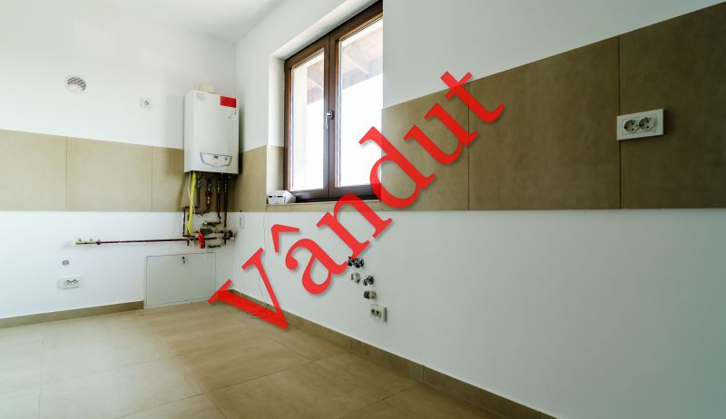 Casa 4 camere, Model Venus 3, Good Residence
